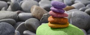 Read more about the article Les Bienfaits du Massage Shiatsu