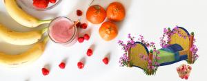 Read more about the article Alimentation pour mieux Dormir