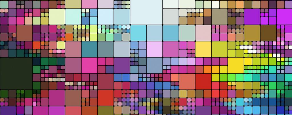 visualisation multicore