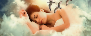 Read more about the article Technique de Méditation pour mieux Dormir