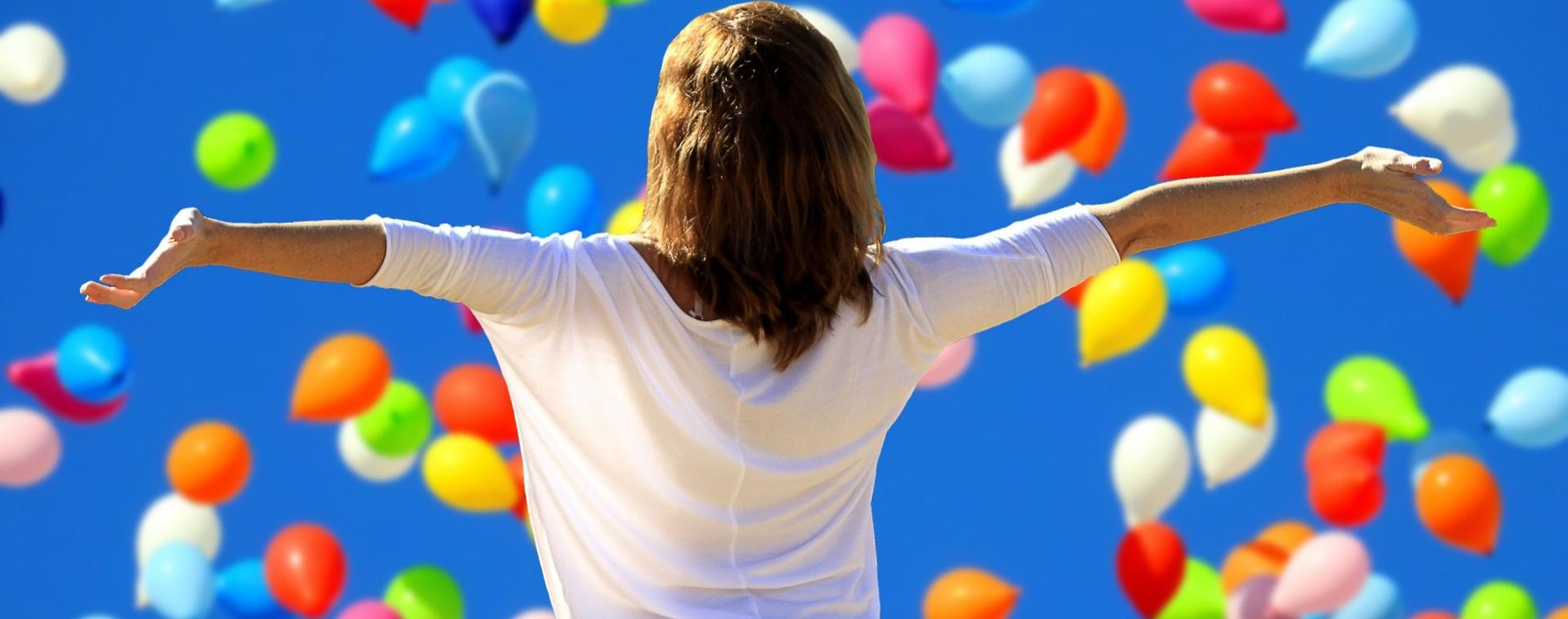 You are currently viewing 5 façons de renforcer votre confiance en soi