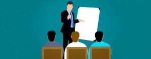 Read more about the article Comment Communiquer Efficacement