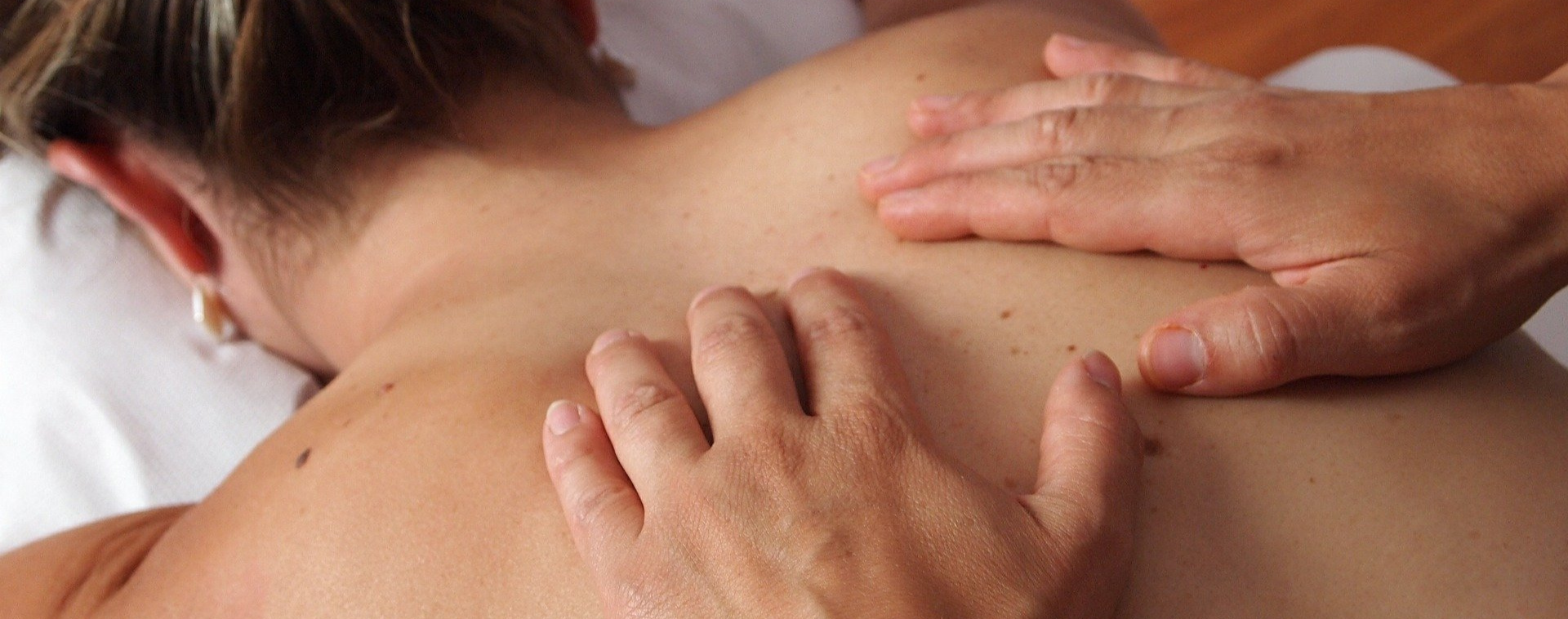 Qu'est-ce que le massage biodynamique ?