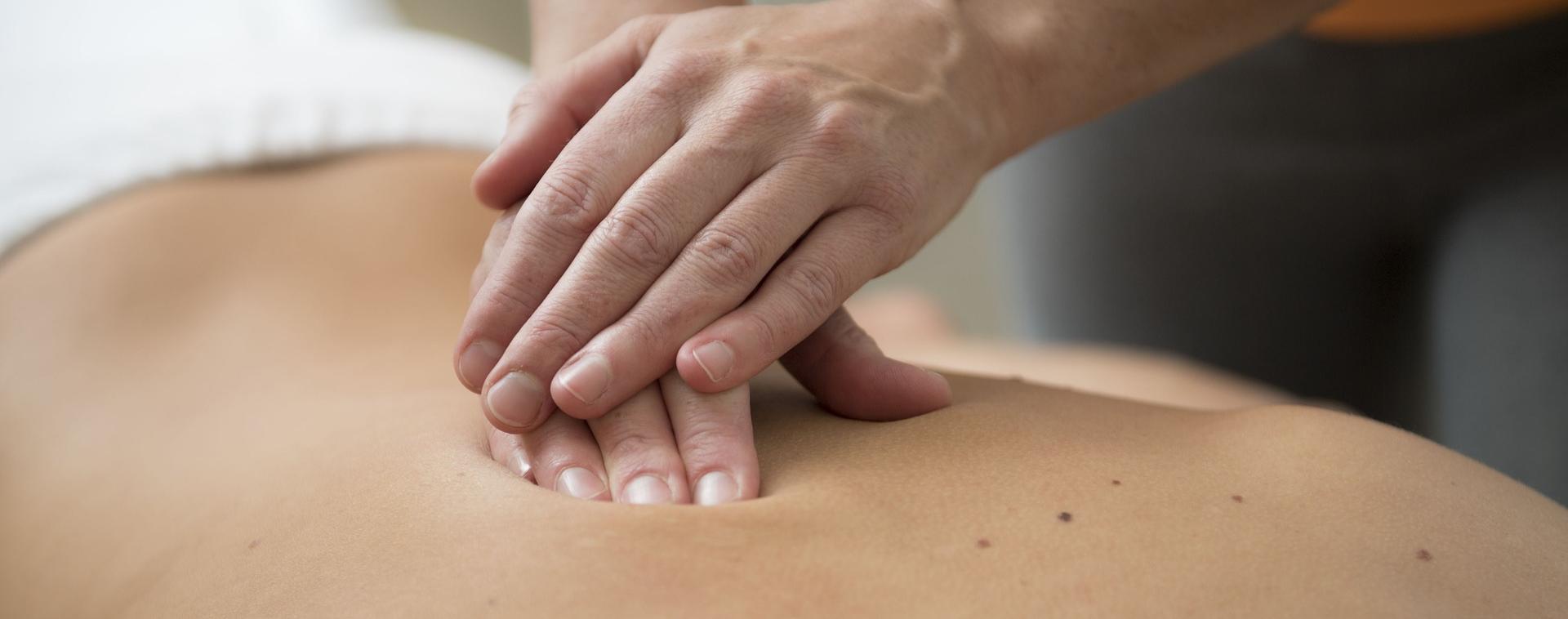 Les bienfaits du massage Chi Nei Tsang : Tout ce que vous devez savoir