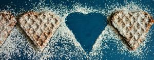Read more about the article Pourquoi la dépendance au sucre est-elle un problème ?