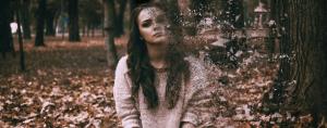 Read more about the article Pourquoi est-il si difficile de faire face à la dépression ?