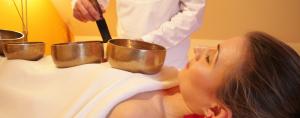 Quels sont les bénéfices du Massage par Vibrations Sonores ?